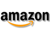 Amazon COUPONS! Logo